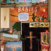 The Babies - Sunset