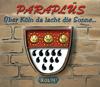 Paraplüs - Über Köln da lacht die Sonne Grafik