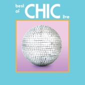 Chic - Le Freak