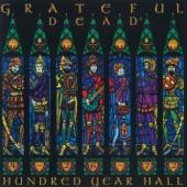 Grateful Dead - Bertha [Live at Jahrhundert Halle, Frankfurt, Germany, April 26, 1972]