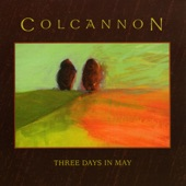 Colcannon - The Hermit