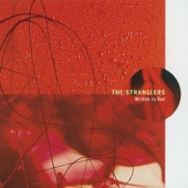 The Stranglers - Blue Sky
