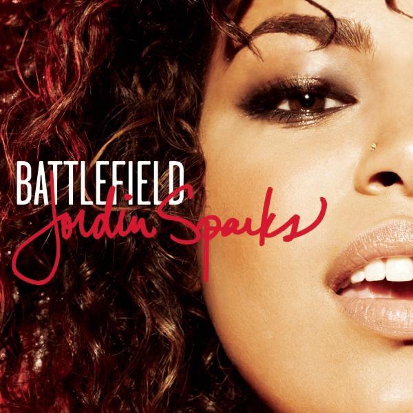 Everybody In Love - Single by JLS