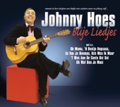 Johnny Hoes - Amore