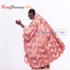 E Dide (Get Up) - King Sunny Ade
