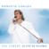 Roberto Carlos - Pra Sempre (Ao Vivo no Pacaembu)
