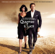 David Arnold - 007: Quantum of Solace (Original Motion Picture Soundtrack)