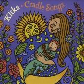 Kitka - Cradle Song (Russian Jewish)