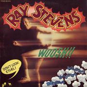 The Streak - Ray Stevens - Ray Stevens