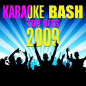Karaoke Bash: Top Hits 2009-Starlite Karaoke