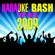 The Climb (Karaoke Version) - Starlite Karaoke