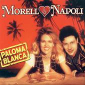 Paloma Blanca - EP