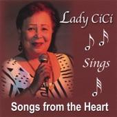Lady CiCi - My Funny Valentine
