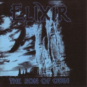 Elixir - Son of Odin