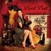 Devil Doll (EUA)