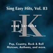 Telephone (Karaoke with Background Vocals) [In the Style of Lady Gaga and Beyonce]