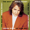 Eddie Money - Walk On Water