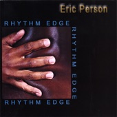 Eric Person - I'll Be Just Fine