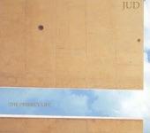 JUD - flake