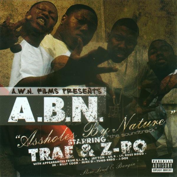bun b trill 2005 download