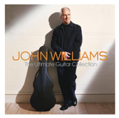 The Ultimate Guitar Collection-John Williams