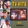 TV Hits, Vol. 2