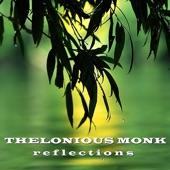 Thelonious Monk - Bluehawk