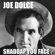Shaddap You Face - Joe Dolce