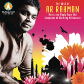 The Best Of A. R. Rahman  Music And Magic From The Composer Of Slumdog Millionaire-A. R. Rahman