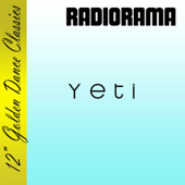 Yeti (Radio Version)