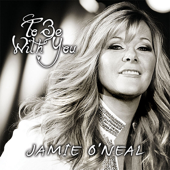 To Be With You (Greek & English Version)