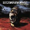 Acoustica (Live) - Scorpions