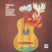ポエマ・オン・ギター