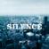 The Sound of Silence - Jenny & Tyler
