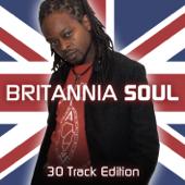 Britannia Soul (30 Track Edition)
