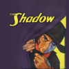 The Shadow - The Poison Death (Original Staging)  artwork