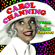 Diamonds Are A Girl's Best Friend - Carol Channing