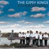 Gipsy Kings - One Love artwork