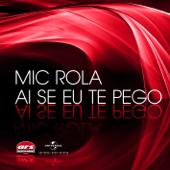 Ai Se Eu Te Pego (DJ Joel Club Mix)