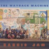 The Wayback Machine - Almost Apocalypse
