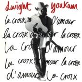 Dwight Yoakam - Suspicious Minds (2006 Remastered Live Version)