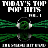 Dancing On My Own (Robyn Party Jam Mix) - The Smash Hit Band
