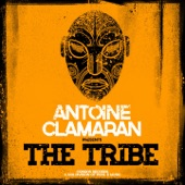 The Tribe - Single