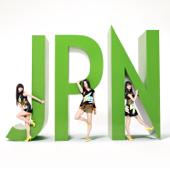 Download JPN - Perfume on iTunes (Electronic)