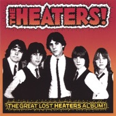 The Heaters - Put On the Heat