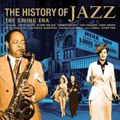 The History of Jazz: The Swing Era