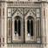 Walter Rinaldi - Piano and Organ Works / Mozart: Turkish March - Sonata Facile / Pachelbel: Canon in D Major / Beethoven: Fur Elise - Moonlight Sonata / Bach: Jesu, Joy of Man's Desiring / Rinaldi: Piano Works / Mendelssohn: Wedding March / Bridal Chorus / Ave Maria