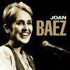 Silver Dagger - Joan Baez