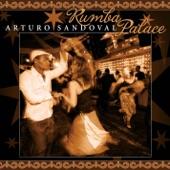 Arturo Sandoval - 21st Century