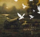 Ani Difranco - 32 Flavors